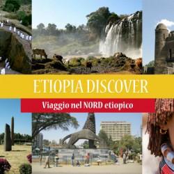 Viaggio ETIOPIA DISCOVER nel NORD
