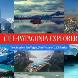 Viaggio CILE-PATAGONIA EXPLORER – Prossime partenze