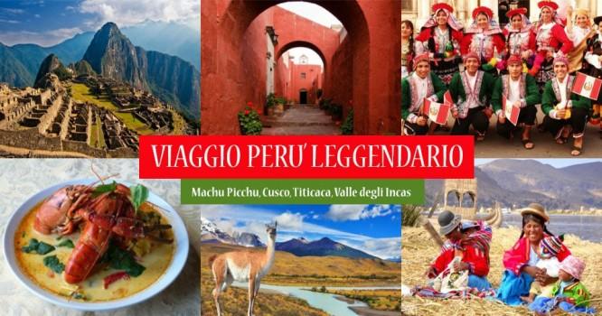 prod-Viaggio-Perù-Leggendario---2016