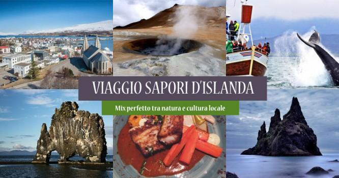 prod-Viaggio-SAPORI-D'ISLANDA---Estate-2016