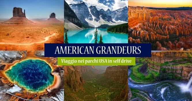 prodotti-American-Grandeurs-in-Self-Drive