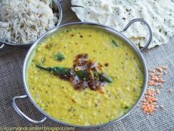 Sri Lanka, ecco un'introduzione alla cucina tipica del paese