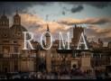 Roma, la Città Eterna in un Video a 4K in HD ed è subito Meraviglia