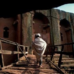 Invito all'Etiopia – La Rotta Storica