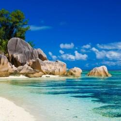 Offerta SEYCHELLES. Speciale Berjaya Praslin Resort