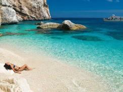 Voglia d'Estate? Le 15 Spiagge Italiane più Belle del 2017