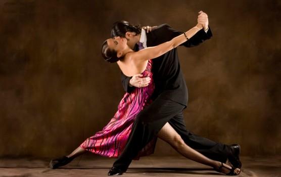 tango-alla-balera