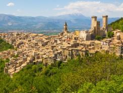 """Il Telegraph elegge i 10 Luoghi da Scoprire in Italia, una lista di luoghi """"underground"""""""