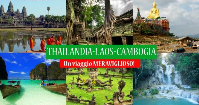 thailandia-laos-cambogia