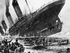Titanic: dal 2018 saranno possibili Immersioni nel sito del Relitto