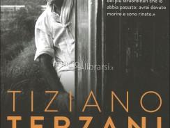 """Un Libro per Viaggiare. """"Un indovino mi disse"""" di Tiziano Terzani"""