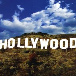 USA. Viaggio California Dreaming in SELF-DRIVE