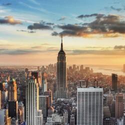 USA – Viaggio tra i due Oceani, da NEW YORK a LAS VEGAS
