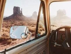 L'Importanza di una Vita chiamata Viaggio